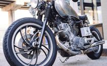 Как покупать мотоцикл с рук