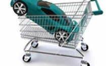 Советы при покупке нового автомобиля в автосалоне